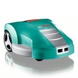 Rasenroboter Bosch Indego 800