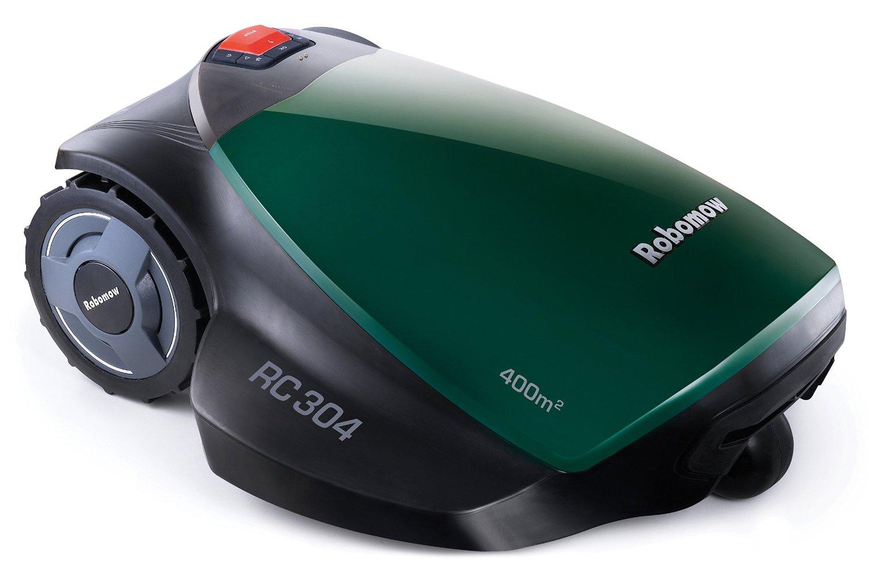 Rasenroboter Premium RC304